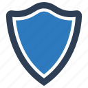 antivirus, guard, protect, protection, security, shield