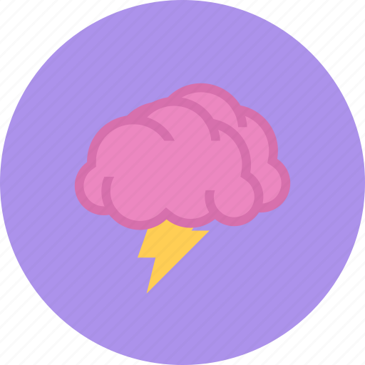 brainstorm, business, businessman, optimization, seo, site icon