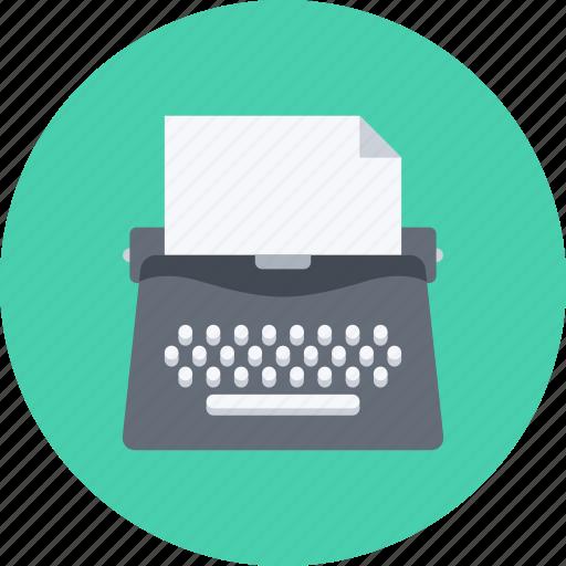business, businessman, copywriting, optimization, seo, site icon