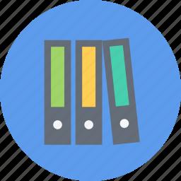 business, businessman, documentation, optimization, seo, site icon