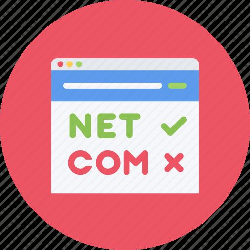 business, businessman, domain, optimization, registration, seo, site icon
