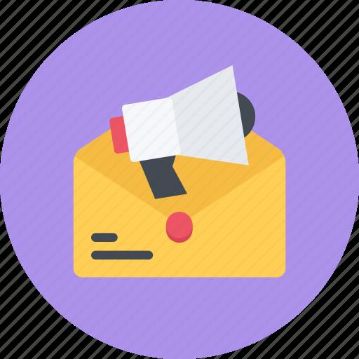 business, businessman, email, marketing, optimization, seo, site icon