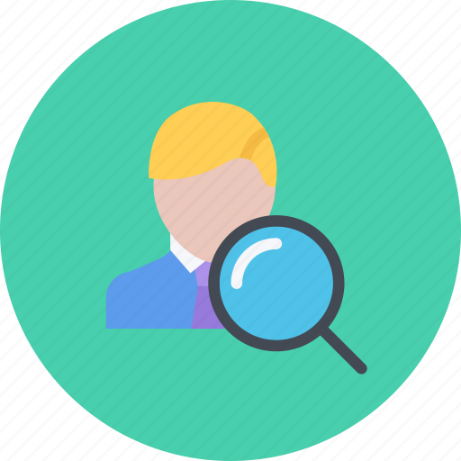 business, businessman, headhunter, optimization, seo, site icon