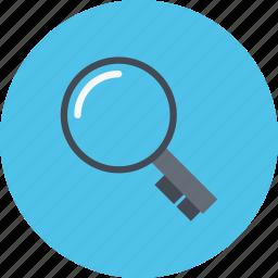 business, businessman, keywords, optimization, seo, site icon