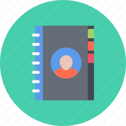 business, businessman, notebook, optimization, seo, site icon
