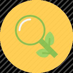business, businessman, optimization, organic, search, seo, site icon