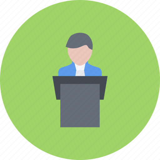 business, businessman, optimization, presentation, seo, site icon