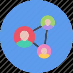 business, businessman, networks, optimization, seo, site, social icon