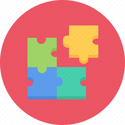 business, businessman, optimization, seo, site, structure icon