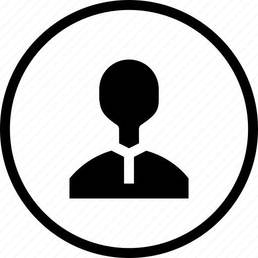 avatar, businessman, leader, leadership, man, user icon