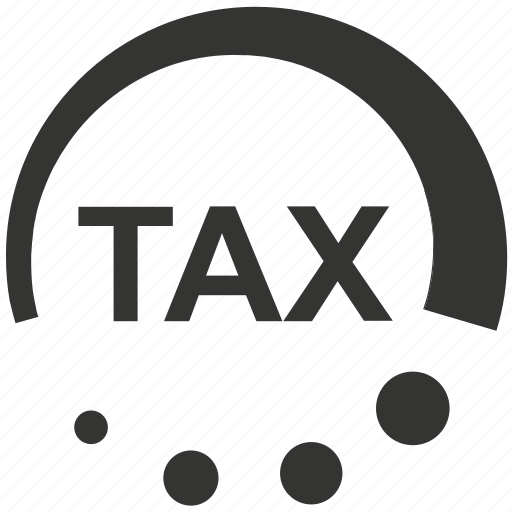 deadline, reminder, tax, tax day, time icon