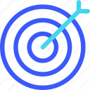 25px, goal, iconspace icon