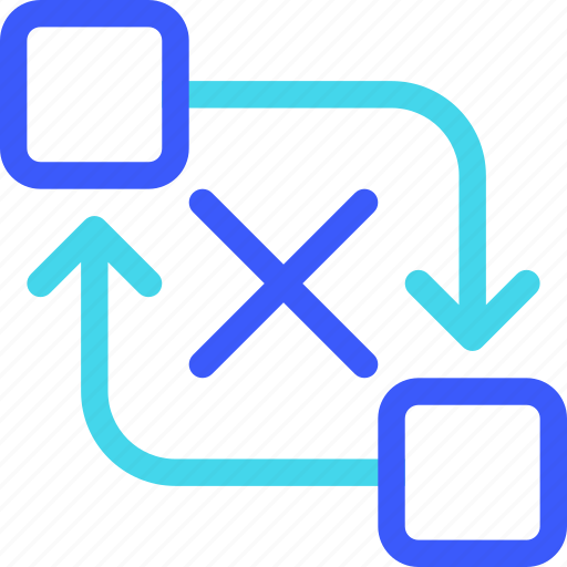 25px, iconspace, strategy icon