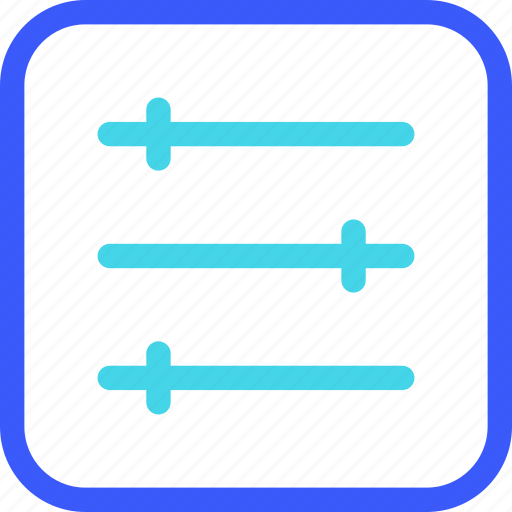 25px, iconspace, timeline icon