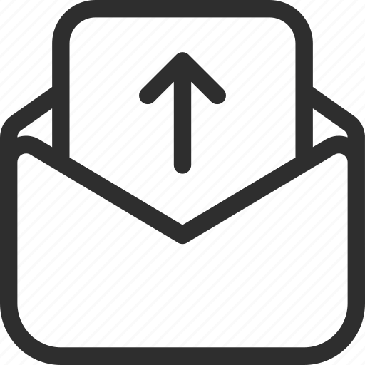 25px, feedback, iconspace, message, review icon