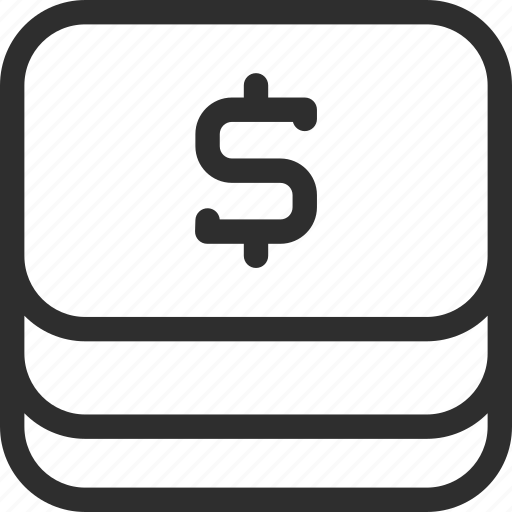 25px, finance, iconspace, money, payment icon