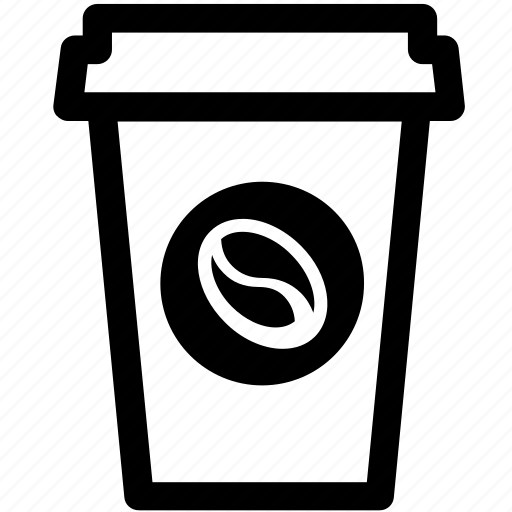 beverage, coffee, coffee cup, coffes, cup, drink, images icon
