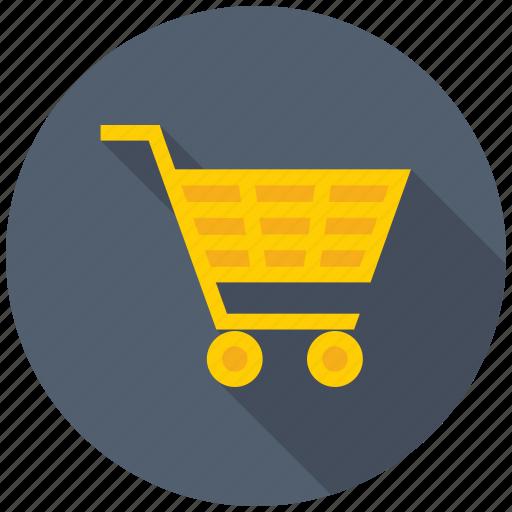 basket, seo icons, seo pack, seo services, web design icon