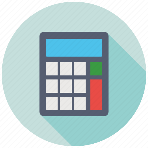 budget, calculator, seo icons, seo pack, seo services, web design icon