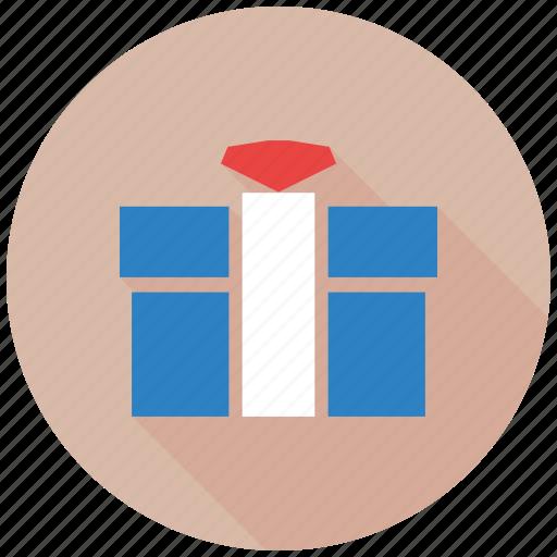 box, gift, seo icons, seo pack, seo services, web design icon