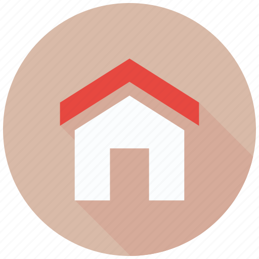 home, seo icons, seo pack, seo services, web design icon