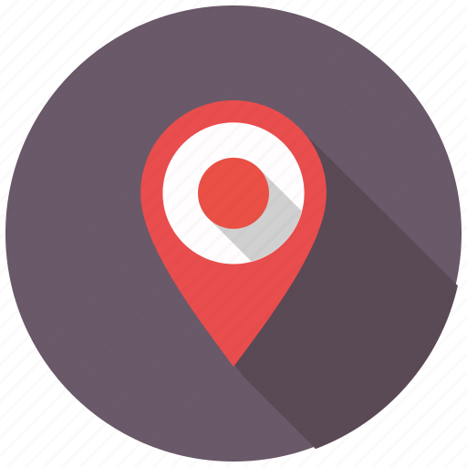 location, seo icons, seo pack, seo services, web design icon