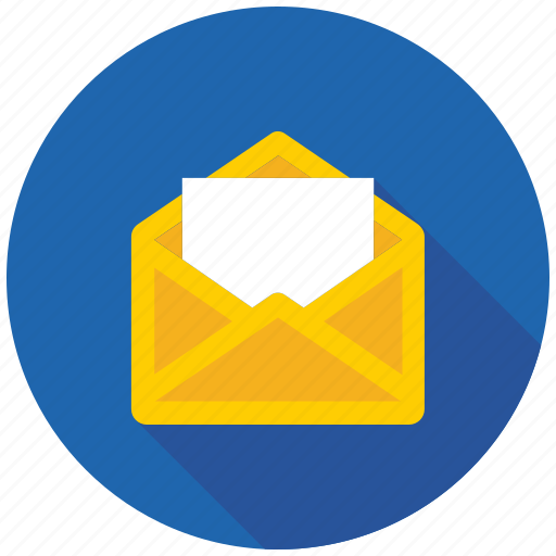mail, seo icons, seo pack, seo services, web design icon