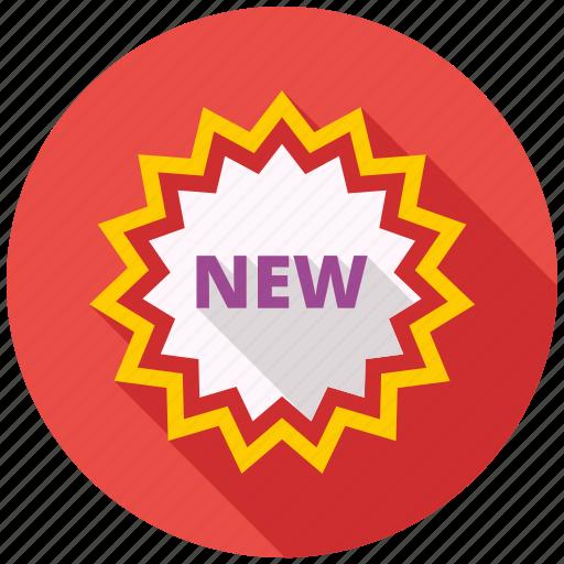 new, seo icons, seo pack, seo services, web design icon