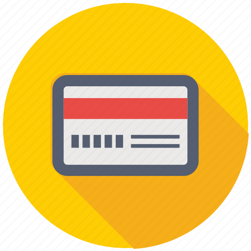 payment, seo icons, seo pack, seo services, web design icon