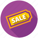 sale, seo icons, seo pack, seo services, tag, web design icon