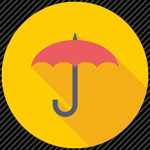 save, seo icons, seo pack, seo services, web design icon