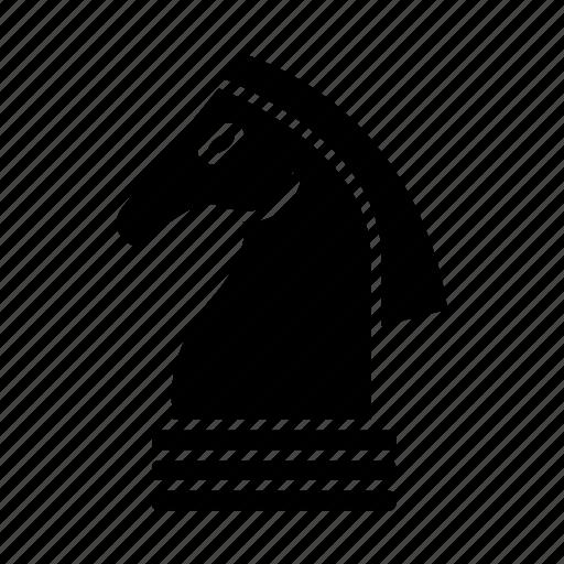 chess, marketing, seo, strategy icon