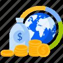 earning, finance, internet, investment, online, ppc, stock