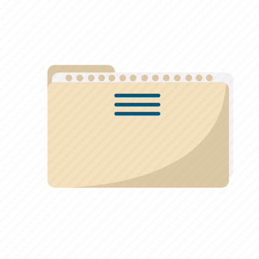 app, browser, document, file, files icon