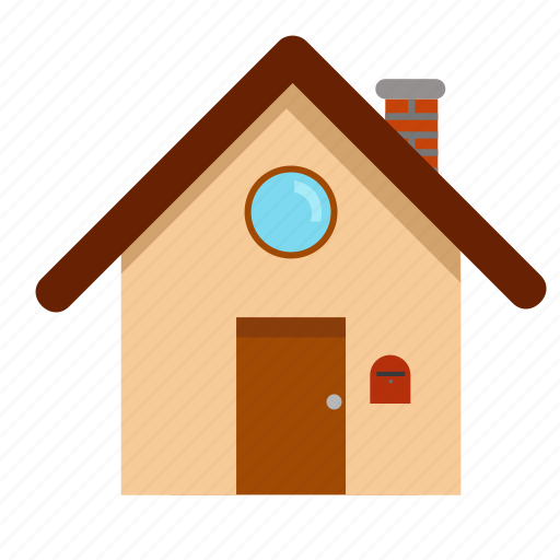 app, home, homepage, house icon