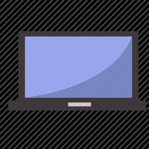 app, computer, it, laptop, pc, software icon