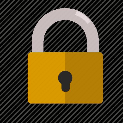 app, lock, lockpad, saftey, security icon
