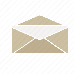 contact, email, mail, send icon
