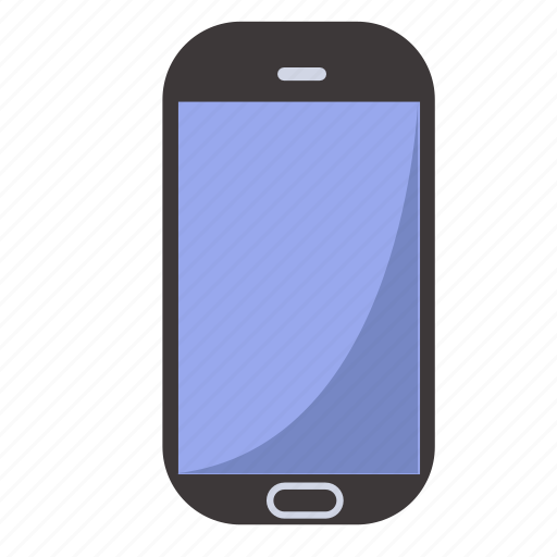 app, call, gsm, it, phone, software, telephone icon