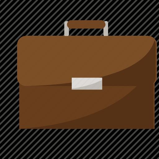 business, businesscase, case, files, suitcase icon