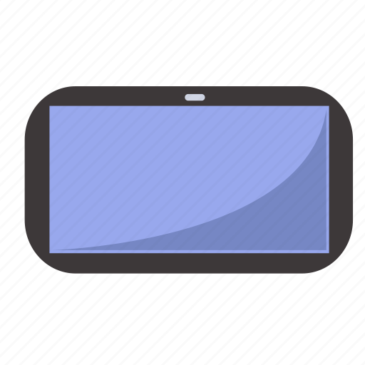 app, it, pc, software, tablet icon