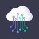 business, cloud, digital marketing, download, information, internet marketing, network, online business, online information, online storage, plan, share, social, social marketing, store, store place, upload
