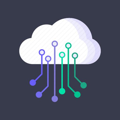 Business, cloud, digital marketing, download, information, internet marketing, network icon - Download on Iconfinder