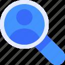 business, human, resource, search, seo