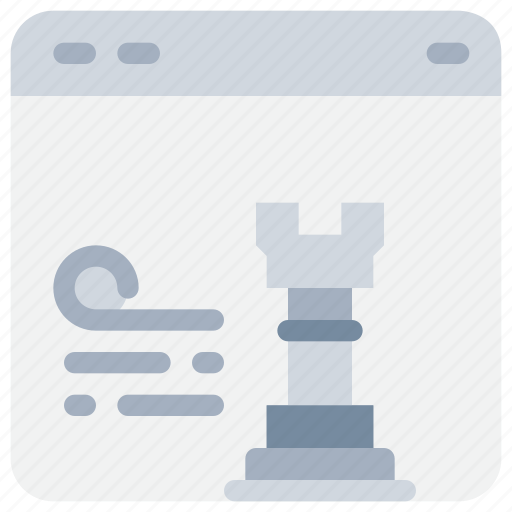 business, management, marketing, planning, seo, strategy icon