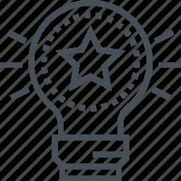 creativity, energy, generation, idea, inovation, nergy icon