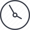 business, clock, time, timer, watch icon