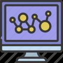networking, network, computer, mac, internet