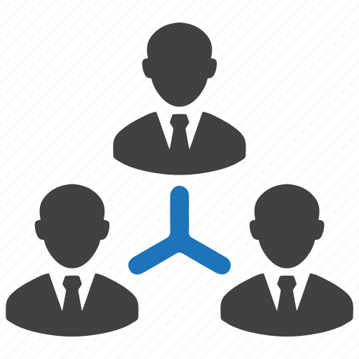 communication, connection, management, organization, people group, team work, teamwork icon