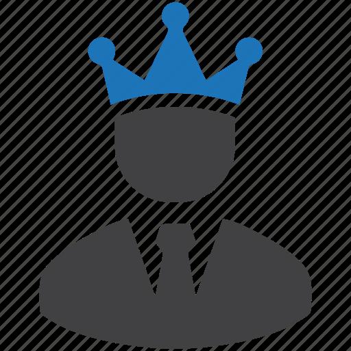 achievement, business, job, portfolio, win, winner icon